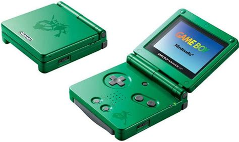 Download Games Pokemon X And Y Gba - loadcrackpopular