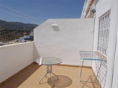 Turre town house for sale € 140,000 | Reference: 6494064