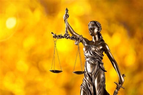 Best universities for law degrees   Times Higher Education