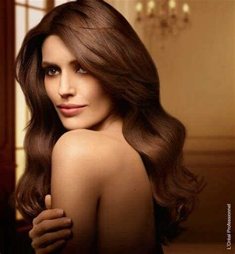 52 best Loreal images on Pinterest | Hair colors, Hair cut