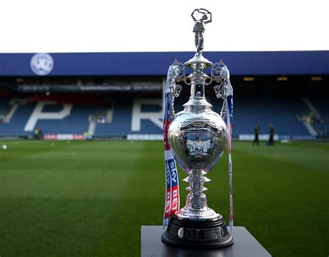 Championship table predicted: Final standings revealed