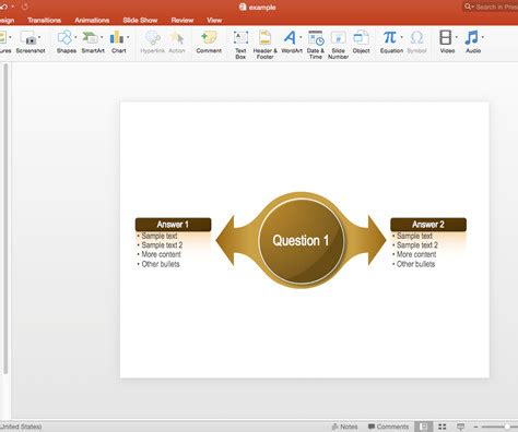 PowerPoint, Storyboard and Templates - eLearning Learning