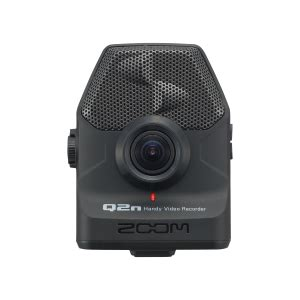 Best Vlogging Camera Under $300 – Reviews and Buyer's Guide