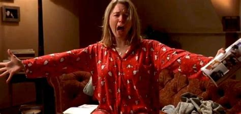 Bridget Jones's Baby: 10 reasons to get excited about the