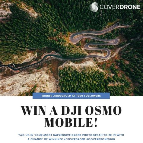 Coverdrone Drone Photography Competition - Coverdrone Ireland
