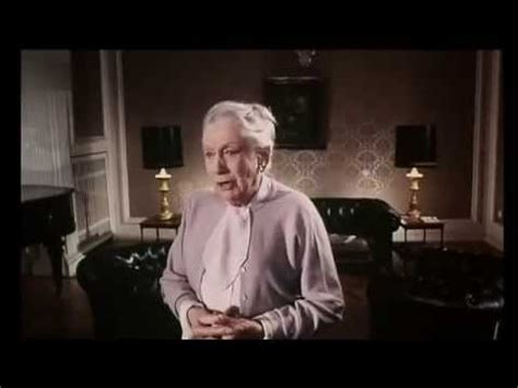Agnes Windeck - YouTube