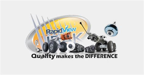 CCTV Inspection Systems - Mid Iowa Solid Waste Equipment