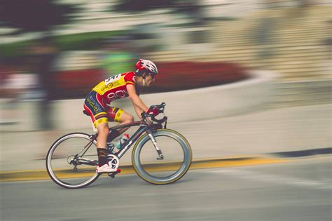 Free Images : blur, exercise, speed, sports equipment