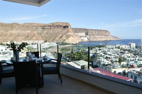SUNSET PUERTO MOGAN 20C - UPDATED 2019 - Holiday Home in