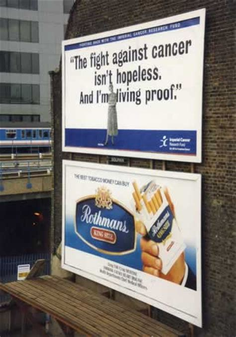 27 Unintentionally Inappropriate Misplaced Advertisements