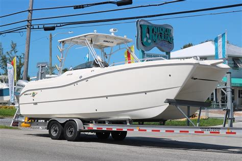 Power catamaran boats for sale - Page 8 of 33 - boats