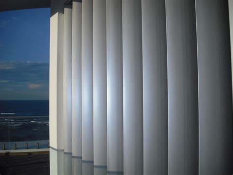 Shading Solutions in Gosford, NSW, Shades & Blinds - TrueLocal