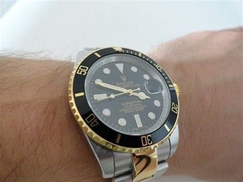 Where can I buy Omega replica watches? - Quora