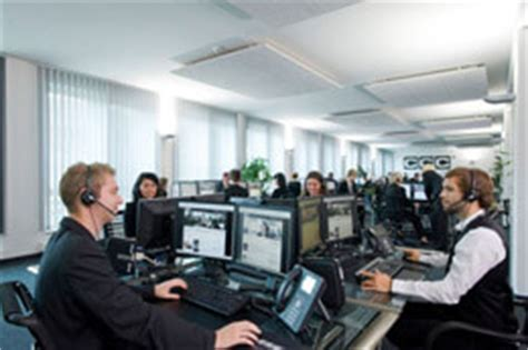 Competence Call Center - competent call center solutions