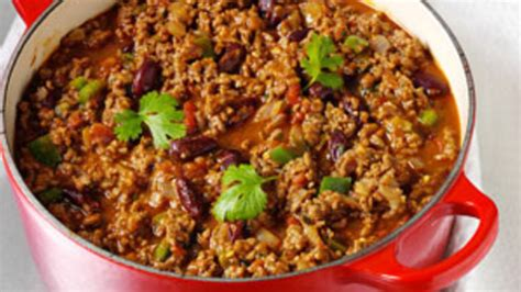 Tentlife Chilli Con Carne - TentLife