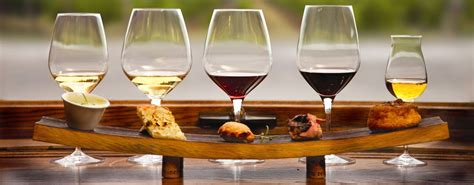 Luxury Wine Tours in France | The blog of the luxury