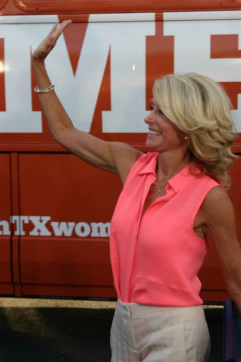 Best Of People & Politics 2013 - Fort Worth Weekly