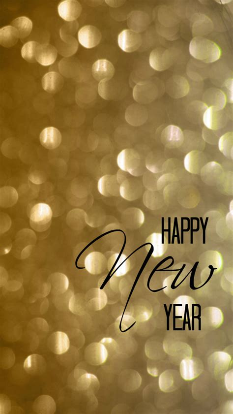 Download Happy New year HD Wallpapers for iPhone | Play
