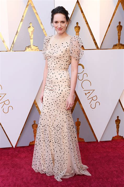 2018 Oscars Red Carpet Gallery – Variety
