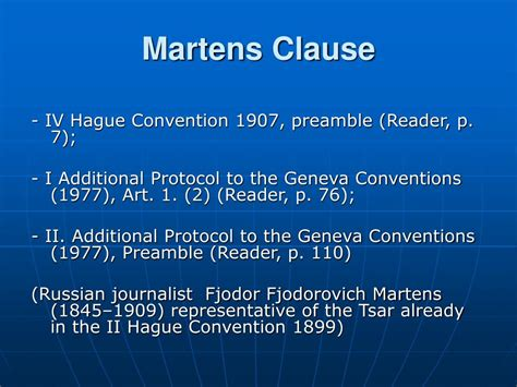 PPT - International Criminal Law (ICL) : Introduction