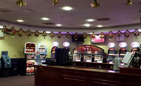Gala Bingo Fishponds, Bristol | Session Times and Prices