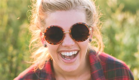 How to Whiten Your Teeth: 17 Ways to Brighten Your Smile
