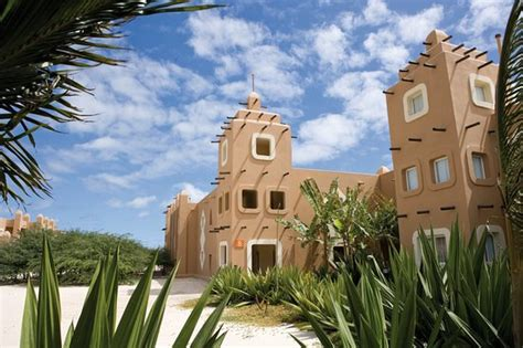 The 10 Best Cape Verde Hotel Deals (January 2017