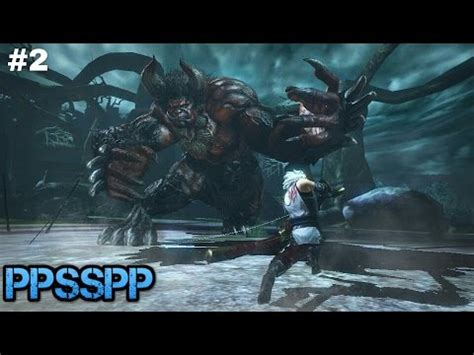 Top 14 Best PSP Games on Android I PPSSPP Emulator Part 2