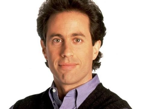 Jerry Seinfeld: Bio, Height, Weight, Age, Measurements