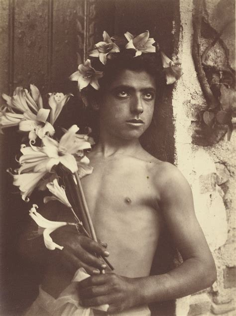 The Ancient Origins of the Flower Crown