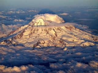 Top 10 highest mountains in the United States