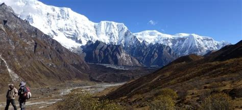 The highest mountain in the world that has never been