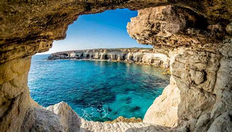 Visa and Passport Requirements for Cyprus