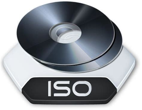 What is an ISO File and How to Extract ISO Files on Mac?