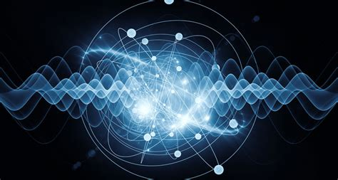 Minuscule jitters may hint at quantum collapse mechanism