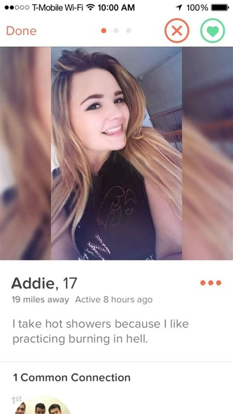Best Bio To Map Your Tinder Profile - Best Hookup Apps
