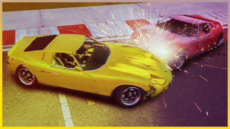 NY FAVORITTBIL! | GTA RACE | Norsk Gaming - YouTube