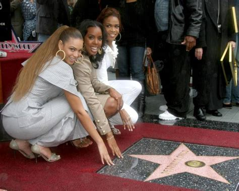 6 Women Who Deserve Stars on Hollywood Walk of Fame - Page 2